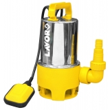 Pompa sommersa - EDS-PM 12500