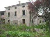 Lotto 2: Piena proprieta' di appartamento al grezzo in Parma, loc. Porporano