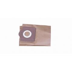 Accessori aspirapolveri - Set 5 filtri raccoglitori in carta