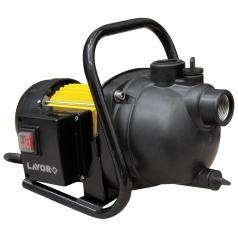 Pompa sommersa - EG-P 3500